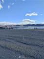 71 Basin Pointe Loop - Photo 3