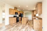 156 Green Valley Road - Photo 11