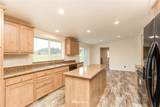 156 Green Valley Road - Photo 12