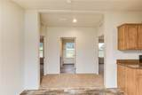 156 Green Valley Road - Photo 13