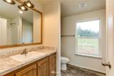 156 Green Valley Road - Photo 14