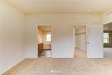 156 Green Valley Road - Photo 21