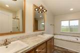 156 Green Valley Road - Photo 22