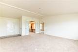 156 Green Valley Road - Photo 7