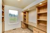156 Green Valley Road - Photo 8