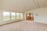156 Green Valley Road - Photo 9