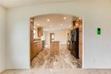 156 Green Valley Road - Photo 10