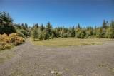 726 Hurley Waldrip Road - Photo 26