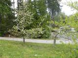 1648 Aspen Drive - Photo 22