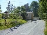 1648 Aspen Drive - Photo 33