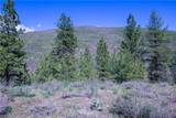 0 Elbow Coulee Road - Photo 11