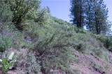 0 Elbow Coulee Road - Photo 15