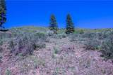 0 Elbow Coulee Road - Photo 19