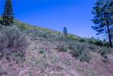 0 Elbow Coulee Road - Photo 10