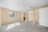 1310 Limpkin Court - Photo 20