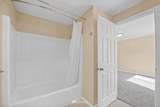 1310 Limpkin Court - Photo 23