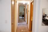 533 Villa - Photo 11