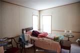 533 Villa - Photo 17
