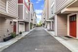3617 Albion Place - Photo 31
