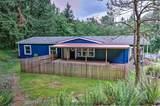 2350 Silver Lake Road - Photo 1