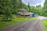 2350 Silver Lake Road - Photo 2