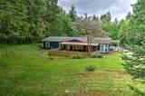 2350 Silver Lake Road - Photo 3