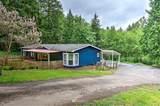 2350 Silver Lake Road - Photo 4