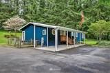 2350 Silver Lake Road - Photo 38