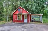 2350 Silver Lake Road - Photo 40