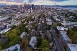 1525 Taylor Avenue - Photo 18
