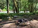 63876 Cascade Park Place - Photo 4