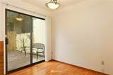 1768 15th Avenue - Photo 7