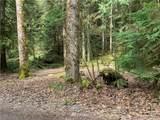 64039 Cascade Drive - Photo 2