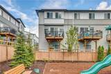 19303 36th Ave - Photo 31