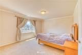 3927 381st Place - Photo 19