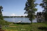 610 E. Lake Stevens Road - Photo 1