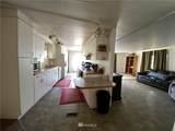 10276 Dune Lake Loop - Photo 23
