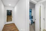 3801 23rd Avenue - Photo 2