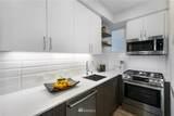 3801 23rd Avenue - Photo 6