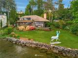 3607 Evergreen Point Road - Photo 2