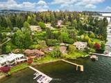 3607 Evergreen Point Road - Photo 12