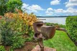 3607 Evergreen Point Road - Photo 23
