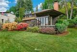 3607 Evergreen Point Road - Photo 24