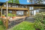 3607 Evergreen Point Road - Photo 26