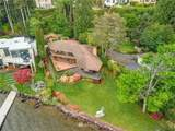 3607 Evergreen Point Road - Photo 8