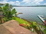 3607 Evergreen Point Road - Photo 9