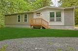 2930 Lake Roesiger Road - Photo 1