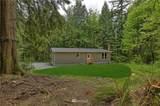 2930 Lake Roesiger Road - Photo 2