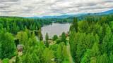 2930 Lake Roesiger Road - Photo 22