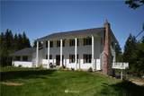 184 Baker Farm Road - Photo 1